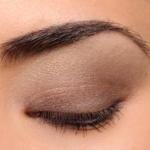 Chanel Tisse Gabrielle (208) Les 4 Ombres Multi-Effect Quadra Eyeshadow