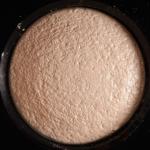 Chanel Tisse Mademoiselle #2 Multi-Effect Eyeshadow