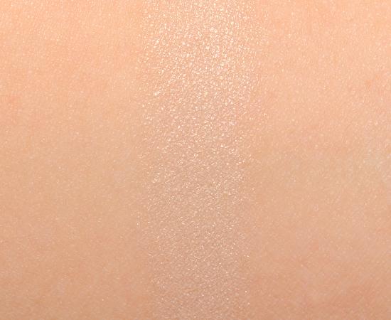 Chanel Tisse Mademoiselle #2 Eyeshadow