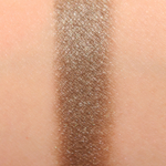 Chanel Tisse Mademoiselle #4 Multi-Effect Eyeshadow