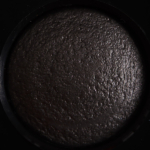 Chanel Tisse Riviera #4 Multi-Effect Eyeshadow