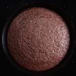 Chanel Tisse Rivoli #4 Multi-Effect Eyeshadow