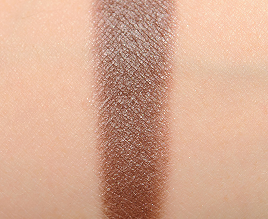 Chanel Tisse Rivoli #4 Eyeshadow