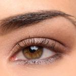 Chanel Tisse Rivoli (226) Les 4 Ombres Multi-Effect Quadra Eyeshadow