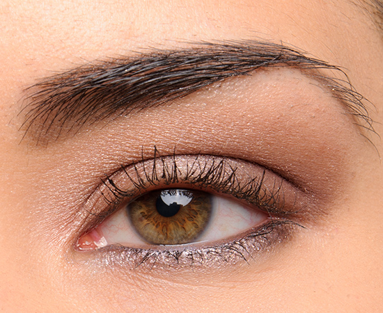 Chanel Tisse Rivoli (226) Les 4 Ombres Eyeshadow Quad