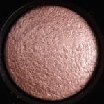 Chanel Tisse Cambon #1 Multi-Effect Eyeshadow