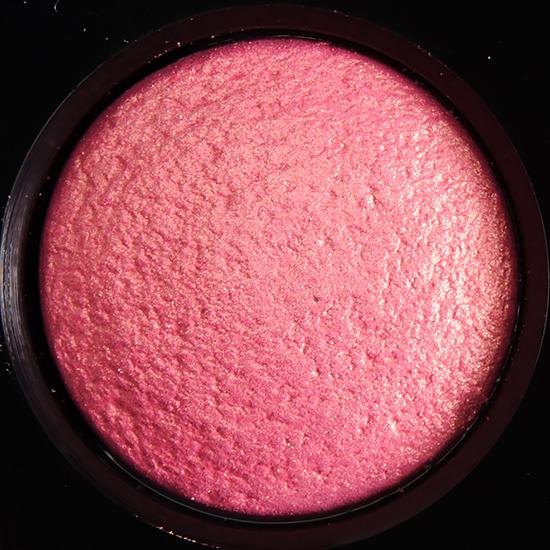 Chanel Tisse Cambon #3 Eyeshadow