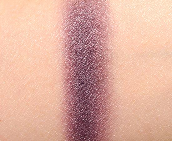 Chanel Tisse Cambon #4 Eyeshadow