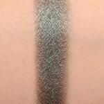 Chanel Tisse Venitien #4 Multi-Effect Eyeshadow