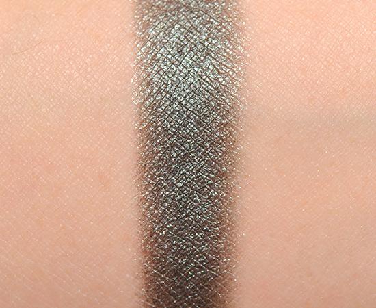 Chanel Tisse Venitien #4 Eyeshadow