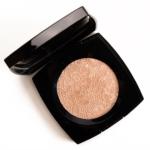 Chanel Dentelle Precieuse Illuminating Powder