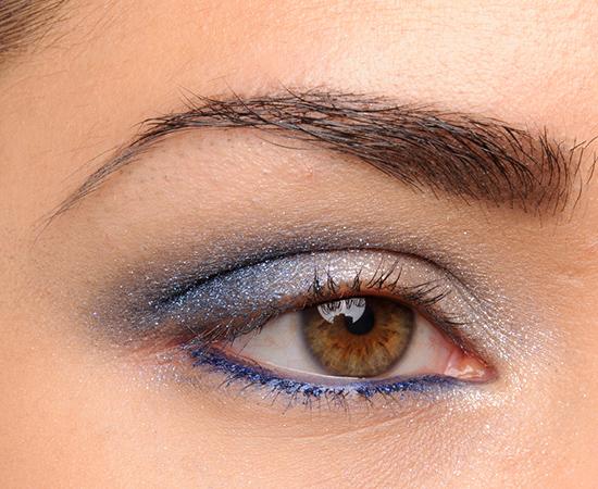 Dior Reveuse Diorshow Fusion Mono Eyeshadow