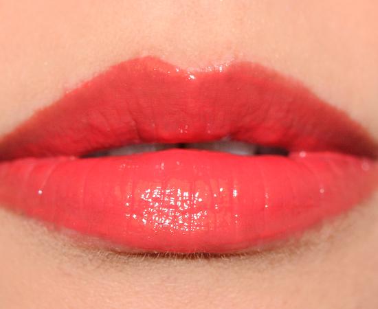 Dior Rose Tricheuse (669) Addict Fluid Stick