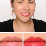 Dior Rose Tricheuse (669) Dior Addict Fluid Stick