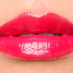 Dior Mona Lisette (872) Dior Addict Fluid Stick