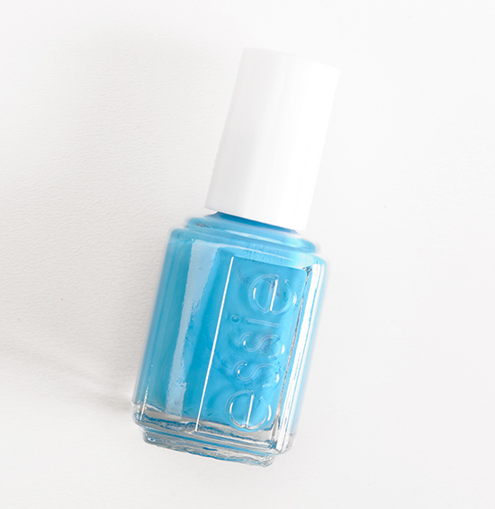 Essie I'm Addicted Nail Lacquer