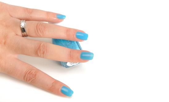 Essie I'm Addicted Nail Lacquer
