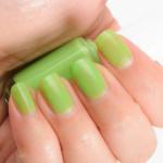 Essie Vices Versa Nail Lacquer