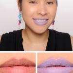 KVD Beauty Coven Studded Kiss Lipstick