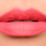 Kat Von D L'Ecole des Femmes Studded Kiss Lipstick