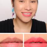 KVD Beauty L\'Ecole des Femmes Studded Kiss Lipstick