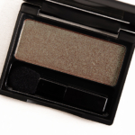 Kat Von D On the Road Shade Shifter Eyeshadow