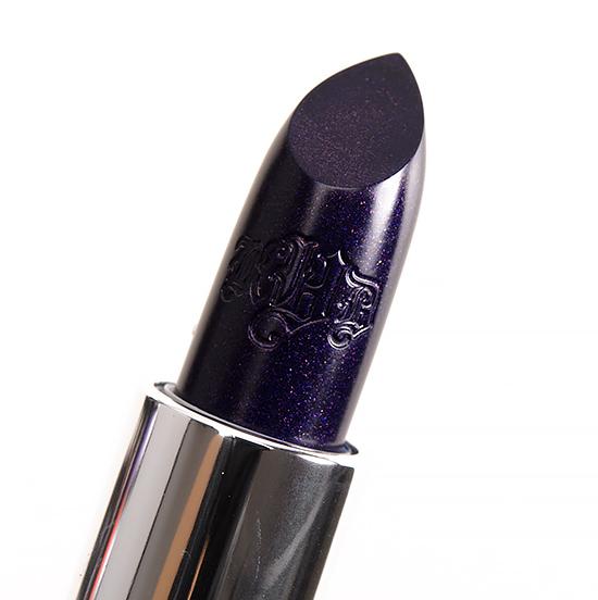 Kat Von D Poe Studded Kiss Lipstick