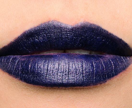 Kat Von D Poe Studded Lipstick
