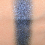 LORAC Navy #6 Eyeshadow