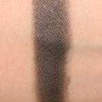 LORAC Navy #7 Eyeshadow