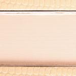 LORAC Nude #1 Eyeshadow