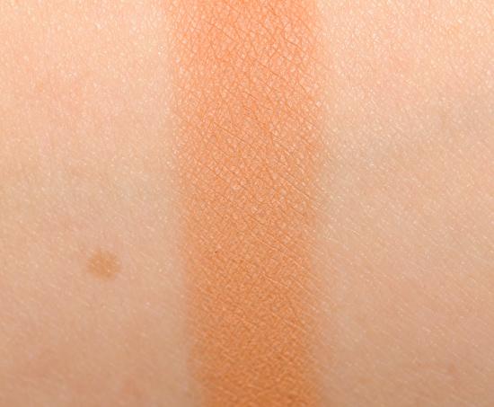 LORAC Nude #3 Eyeshadow