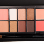 MAC All About Beige Look in a Box Palette 2014