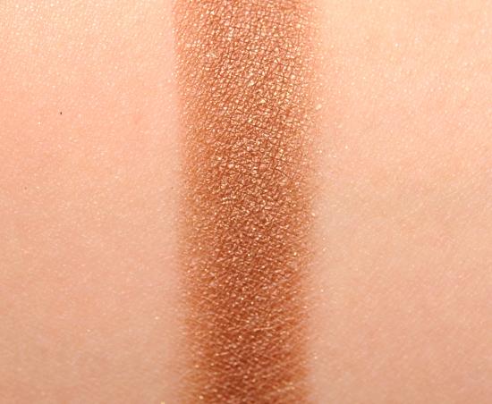 MAC Sable Riche Eyeshadow