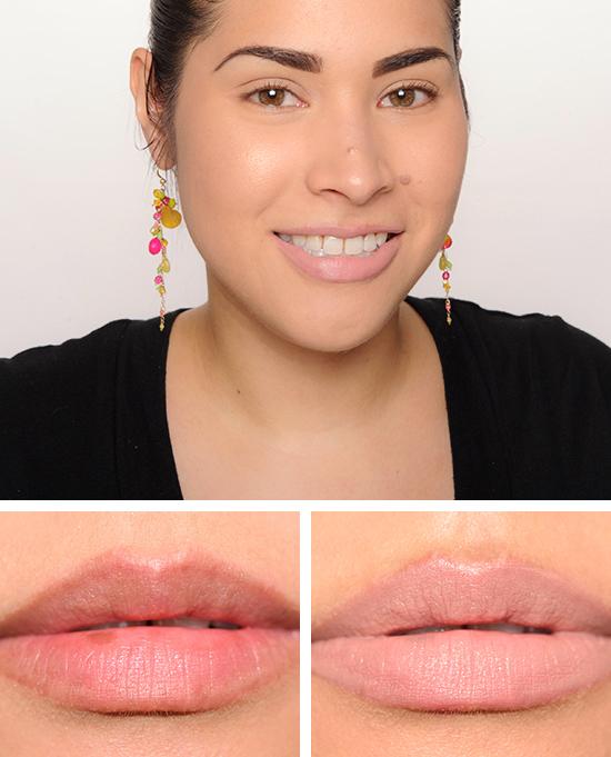 MAC What's Haute? Lipstick