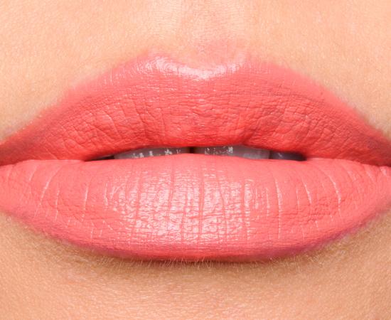 MAC Modern Wow! Lipstick