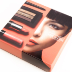MAC All About Coral Look in a Box 2014