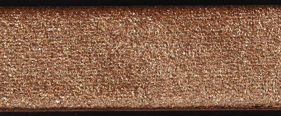 MAC Collective Chic #2 Veluxe Pearlfusion Eyeshadow