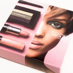 MAC All About Nude Look in a Box 2014
