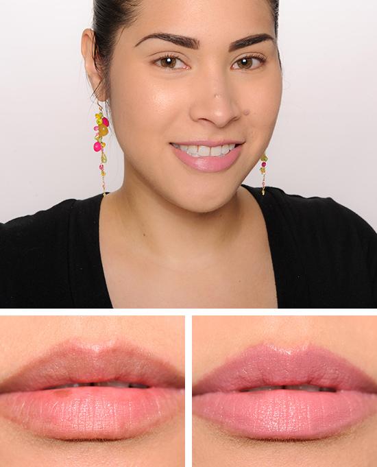 MAC Soft Savour Lipstick