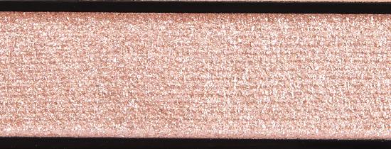 MAC Fabulous Three Veluxe Pearlfusion #2 Eyeshadow