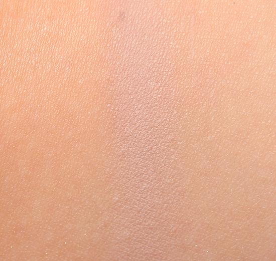 MAC All Races Eyeshadow