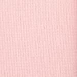 MAC Elementary Pink Eyeshadow