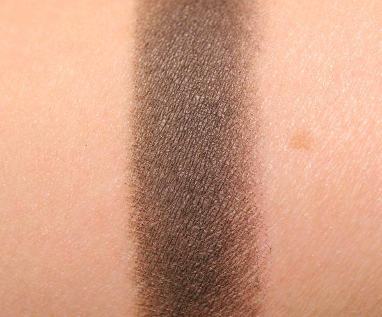 MAC Blackboard Eyeshadow