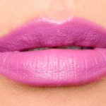 MAC Up the Amp Lipstick