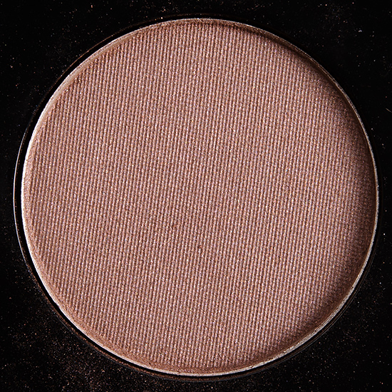 MAC Brawn Eyeshadow