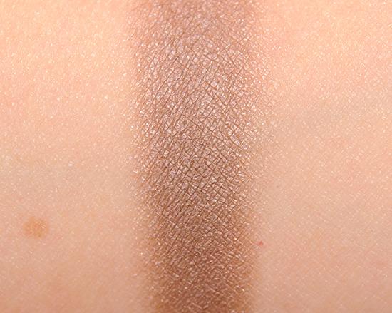 MAC Brawn Eyeshadow