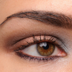 MAC An Amorous Adventure Eyeshadow Quad
