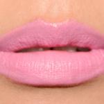 MAC A Novel Romance Lipstick