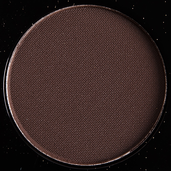 MAC Dance in the Dark Eyeshadow